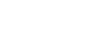 ZuriMED Technologies AG