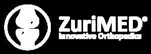 ZuriMED Technologies AG